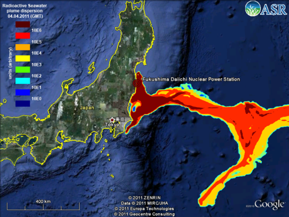 How-TEPCOs-3-million-gallons-of-radioactive-water-will-spread-trhough-the-Pacific-Ocean