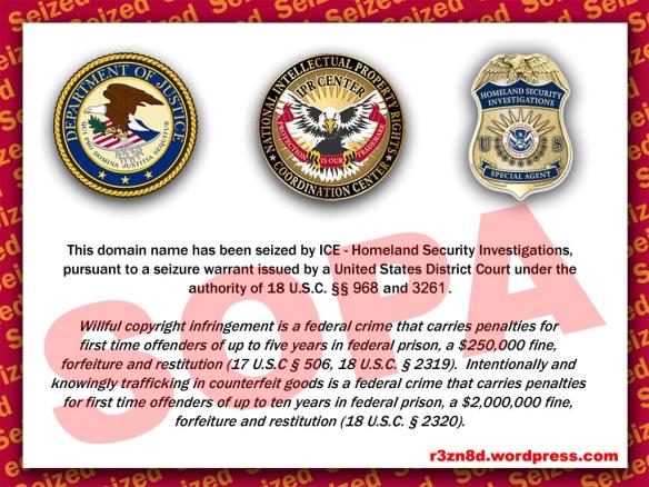 SOPA_seizure_notice_R3zn8D