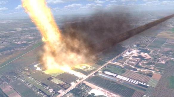haarp sps superweapon energy beam