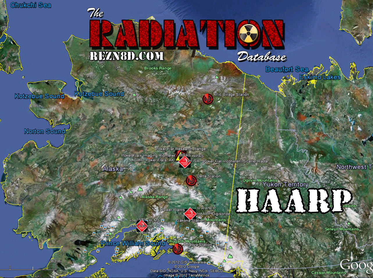 http://r3zn8d.files.wordpress.com/2012/03/haarp-hipas-poker-flat-hlms-the-radiation-database.jpg