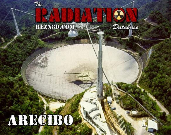 Arecibo-ionospheric-heater-TRDB