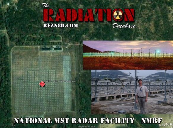 NMRF-ionospheric-heater-TRDB