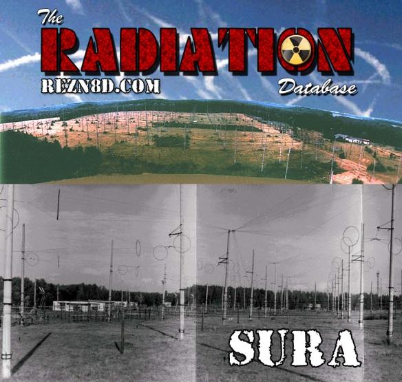 Sura-ionospheric-heater-TRDB