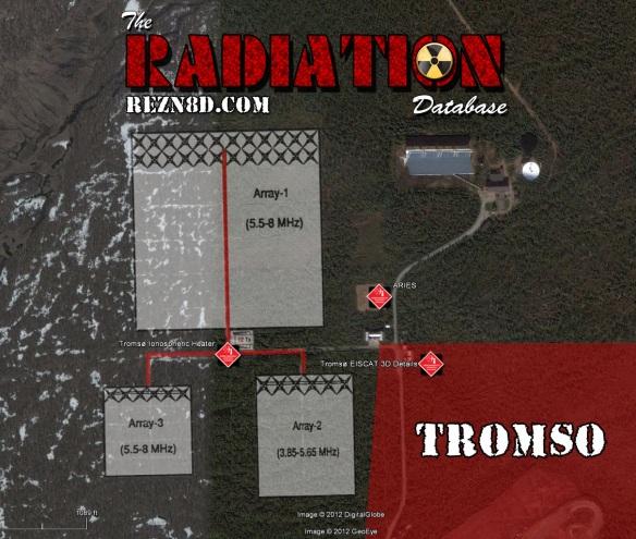 Tromso-ionospheric-heater-TRDB