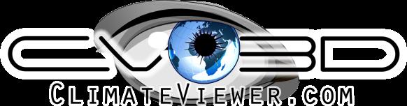 Climate Viewer 3D - CV3D - climateviewer.com
