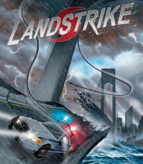 Landstrike