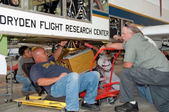 NASA-GRIP-HIWRAP-globalhawk1