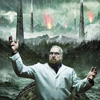 Dr-Evil-Save-the-world-from-global-warming-Geoengineering